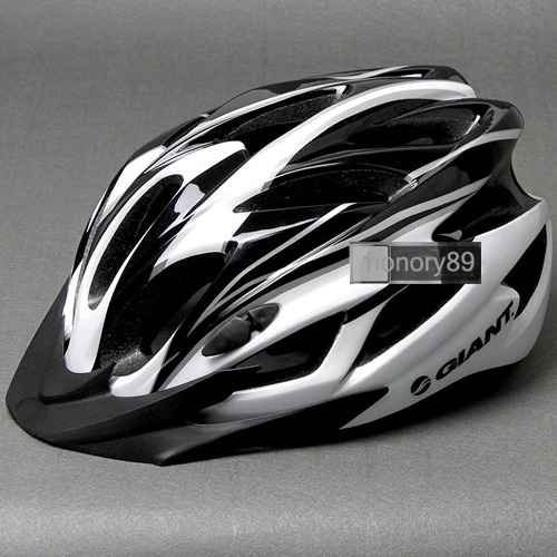 NEW-Cycling-BMX-BICYCLE-HERO-BIKE-ADJUST-HELMET-BLACK-with-Visor
